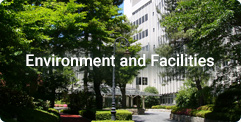 Environment and Facilities